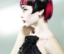 Sue Pemberton - Joico Visionaire Collection - Sara - SARA1_orig[1]